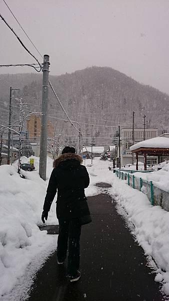 2015.12北海道冬景-2