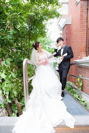 婚紗照_161229_0009.jpg