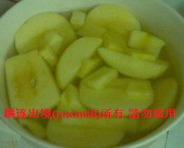 綜合果汁03