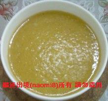 綜合果汁04