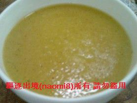 綜合果汁05