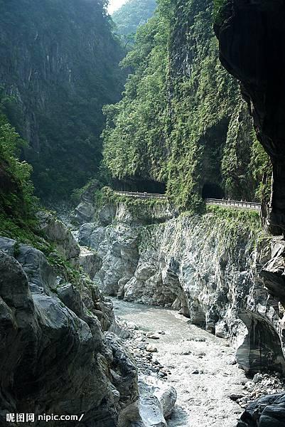 太魯閣國家公園 花蓮旅遊