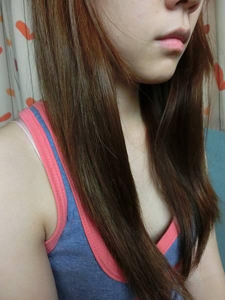 推薦護髮.JPG