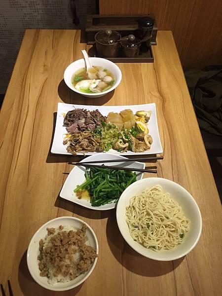 老北投 食記 (2)