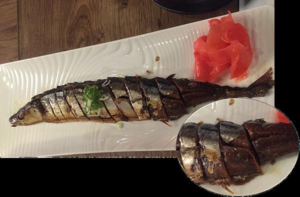 酒寨肉嚐 平價串燒店 推薦