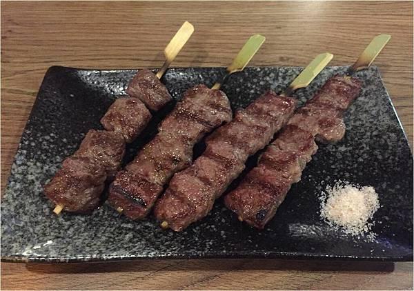 酒寨肉嚐 美食 推薦.png