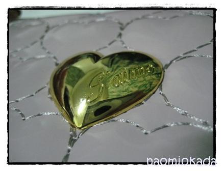 ☆S aime☆【SG1004】 日系品牌愛心魔幻鏡面皮革機能性長夾-04.JPG