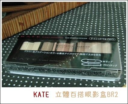 KATE立體百搭眼影盒BR2-00.JPG