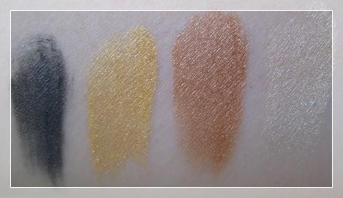 ① Golden(金色系)05.JPG
