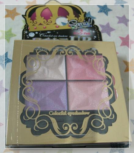 ② Pink(粉色系)00.JPG
