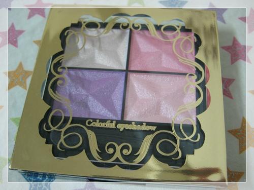 ② Pink(粉色系)03.JPG