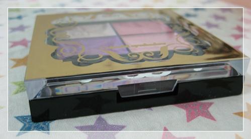 ② Pink(粉色系)03-1.JPG