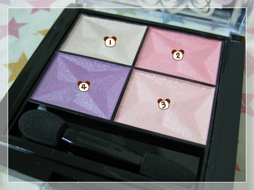 ② Pink(粉色系)05.JPG