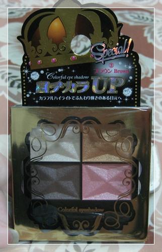③ Brown(大地色系)00.JPG