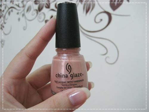 China Glaze 80430 奶油鬆餅_00.JPG