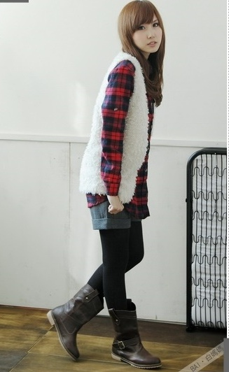 BAI*白媽媽【A767970】暖調美作‧環扣美型中筒靴35-39號.jpg