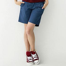 國民休閒短褲( 藍色 ).jpg