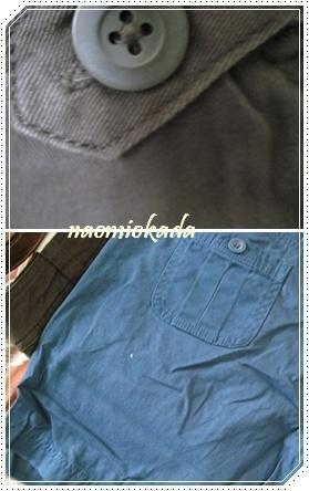 國民休閒短褲( 咖啡+藍).jpg