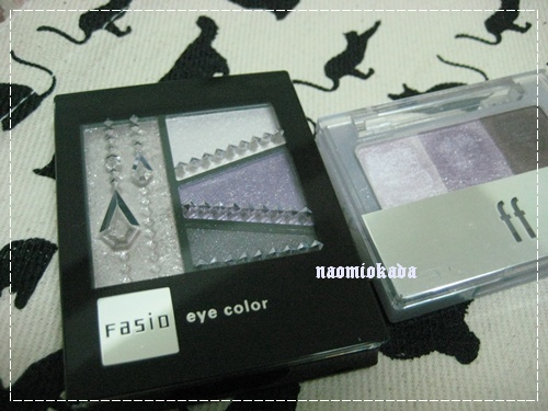 FASIO&ff