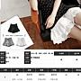 BAI*白媽媽【C680048】純淨春氛‧雙層澎感花邊拼接褲裙-NT.229.jpg