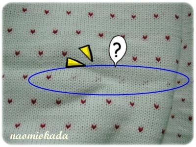 ☆東京著衣☆【歡慶週年特賣會!!原價450☆0009765☆冬氛雪花厚毛衣洋裝-米白-4.JPG
