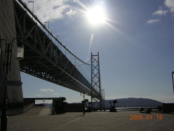109.0118明石海峽大橋.JPG