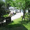 2009 May 254.jpg