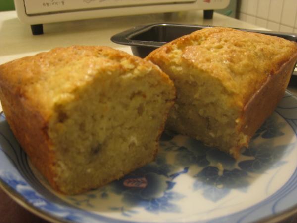 cake 003.jpg