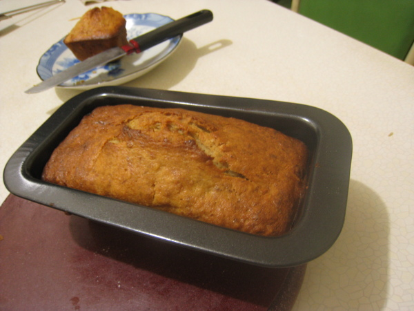 cake 006.jpg