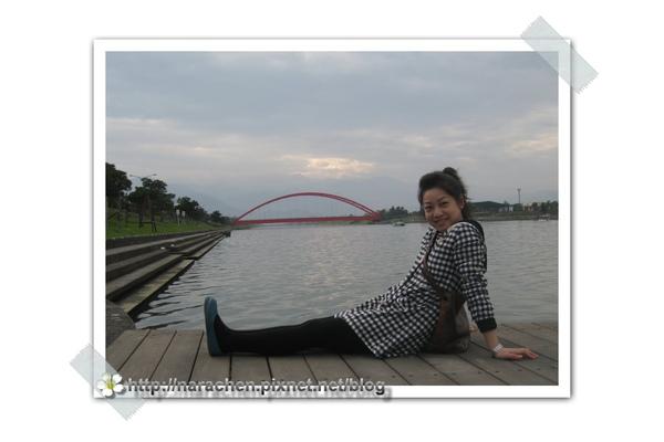 20100101 340(001).jpg