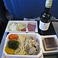 2010 Japan 004.jpg