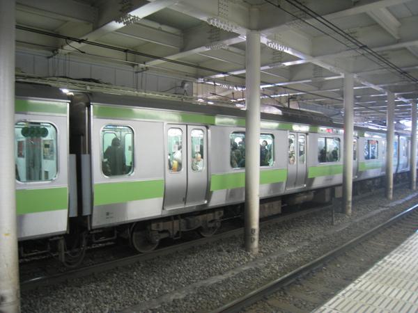 2010 Japan 018.jpg