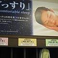 2010 Japan 024.jpg