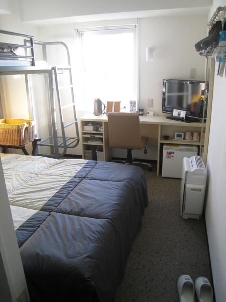 2010 Japan 028.jpg