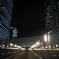 2010 Japan 054.jpg