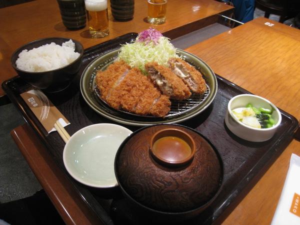 2010 Japan 088.jpg
