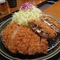 2010 Japan 090.jpg