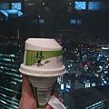 2010 Japan 123.jpg