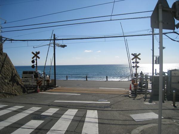 2010 Japan 293.jpg