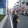 2010 Japan 147.jpg