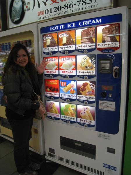 2010 Japan 164.jpg