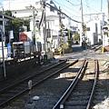 2010 Japan 171.jpg