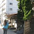 2010 Japan 182.jpg