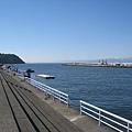 2010 Japan 191.jpg