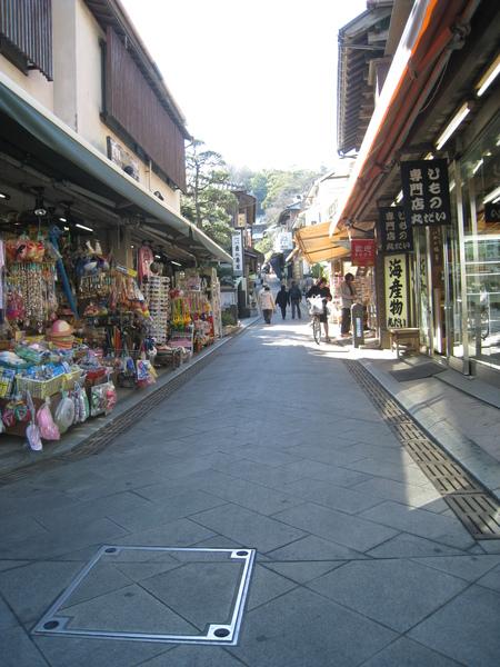 2010 Japan 200.jpg