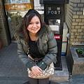 2010 Japan 203.jpg