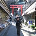 2010 Japan 218.jpg