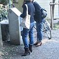 2010 Japan 232.jpg
