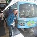 2010 Japan 277.jpg