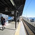 2010 Japan 279.jpg